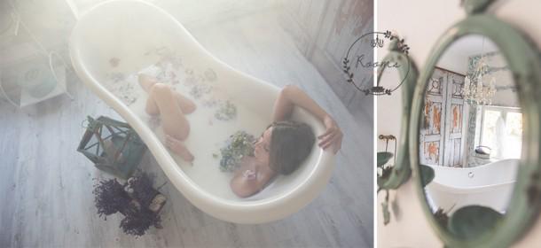 berelheto-vintage-fotostudio-boudoir