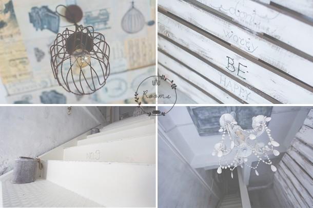 berelheto-vintage-fotostudio-loft