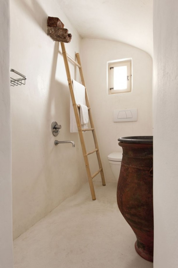 7+1 fürdőtágító tipp