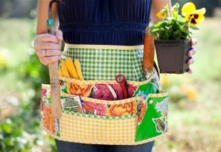 Kertészkedj közösségben! 2.rész