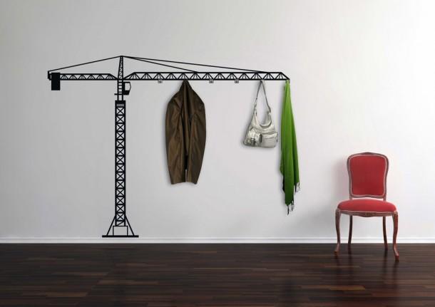 Lakásod bármelyik helyiségét felöltözteti a hozzáill? minta