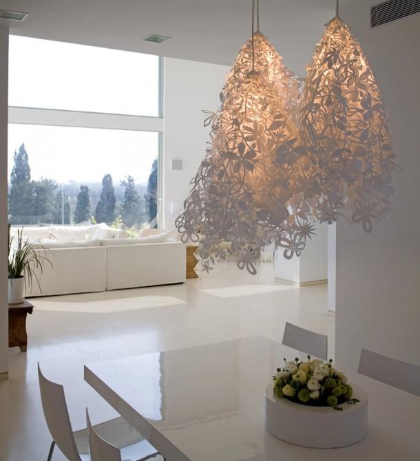 Így világítsd be otthonod összes helyiségét – Tippek szobákra lebontva!
