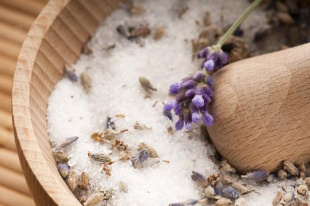 http://www.dreamstime.com/stock-image-lavender-sugar-image21706401