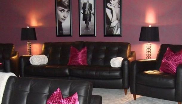 Nőies élénk nappali