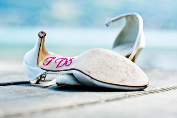 A top 5 esküvői dekortrend