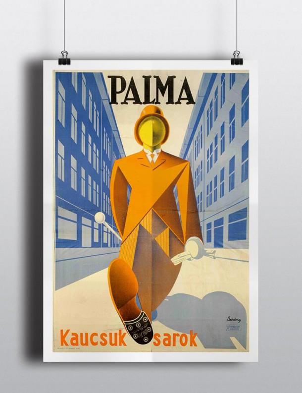 plakátkiállítás2