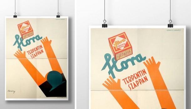 plakátkiállítás3 X