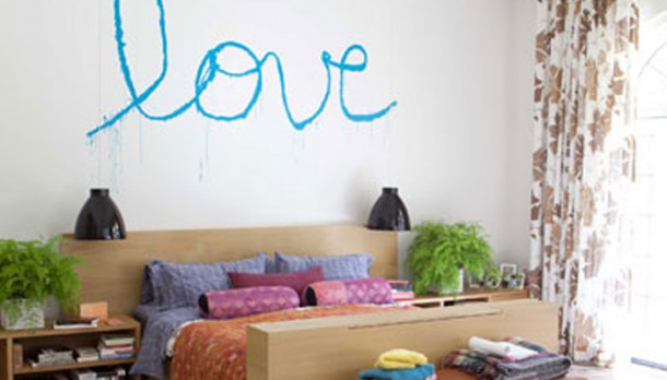 spray-painted-words-on-wall X