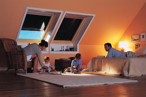 Így védd otthonodat a nap káros sugaraitól