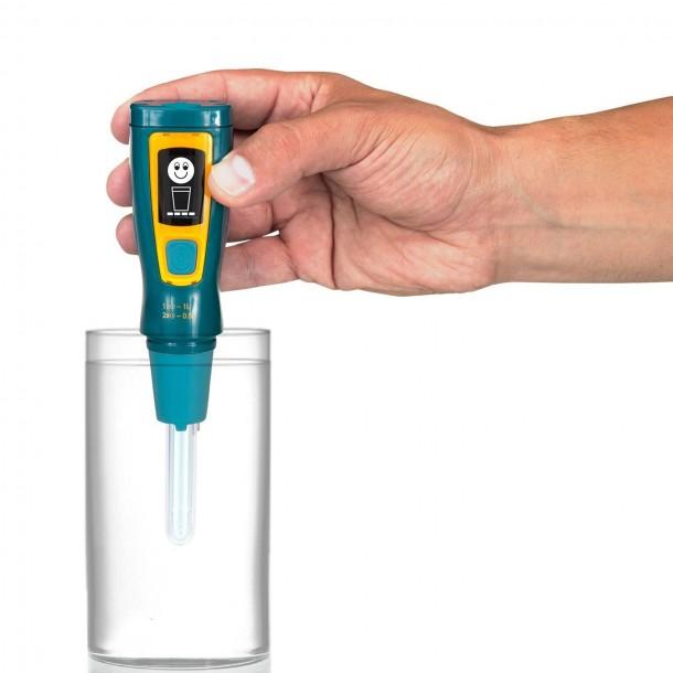 UV-víztisztító