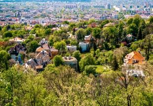 Mitől ér többet egy ingatlan? Top 5 árfelhajtó tényező