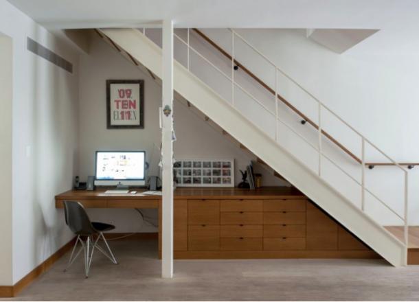 Fundamenta – Otthonok és megoldások 10 kreatív tipp, hogyan ...