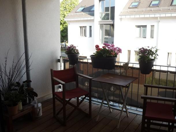 Otthon Heidelbergben