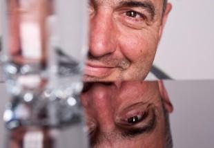Vízállásjelentés - Interjú Szoboszlai László vízvezeték-szerelővel
