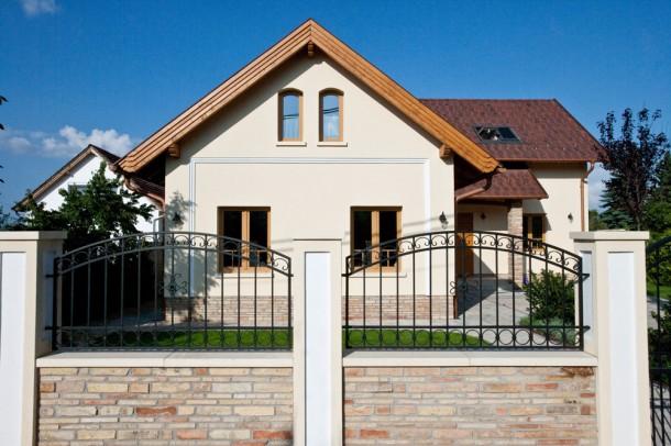 Új lehetőség: ingatlanaukció