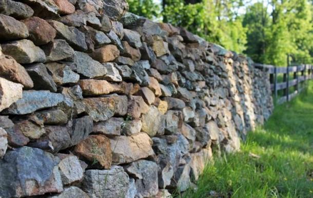 Horvátország – A rakott kő romantikája