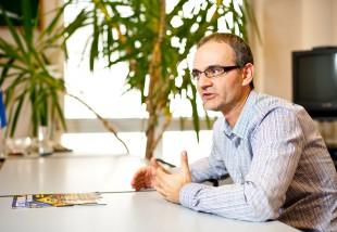 Interjú Illy Gusztáv ingatlanpiaci szakértővel! + 5 tipp a sikeres ingatlan adásvételhez