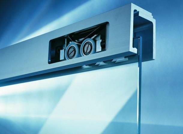 03_agile_150_sliding_door_systems