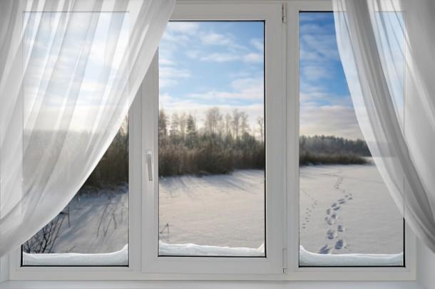 Már most készülj fel a hideg napokra!