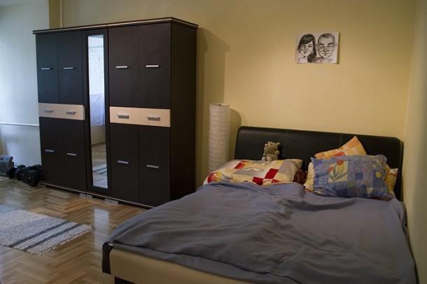 egyetemista lakás 017