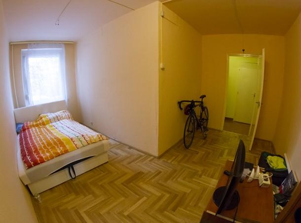 egyetemista lakás 025