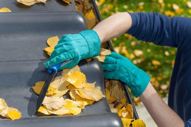 10 dolog, ami nem hiányozhat az őszi feladatlistádról