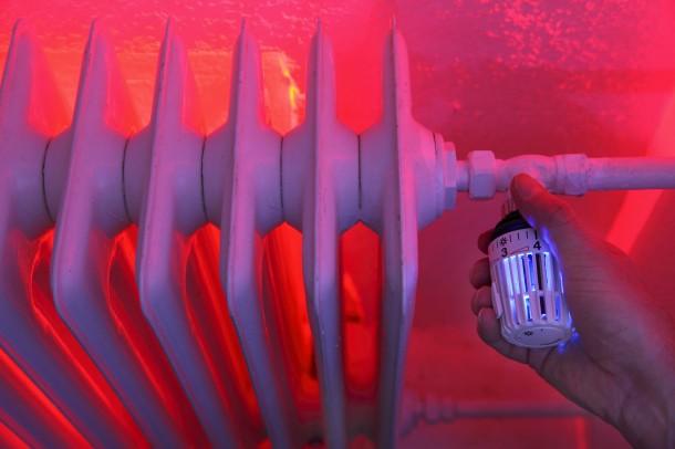 Lépj a gázra! Hasznos tippek a fűtésrendszer korszerűsítéséhez