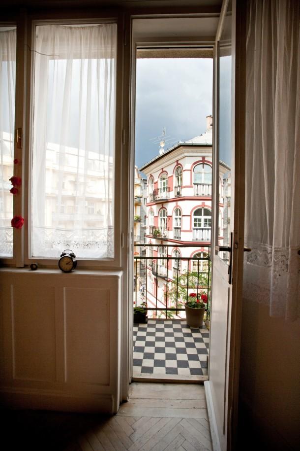 Álomlakás elsőre - Íme egy ingatlan, amelynek tulajdonosa tényleg elégedett!