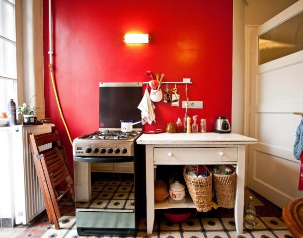 Álomlakás elsőre – Íme egy ingatlan, amelynek tulajdonosa tényleg elégedett!