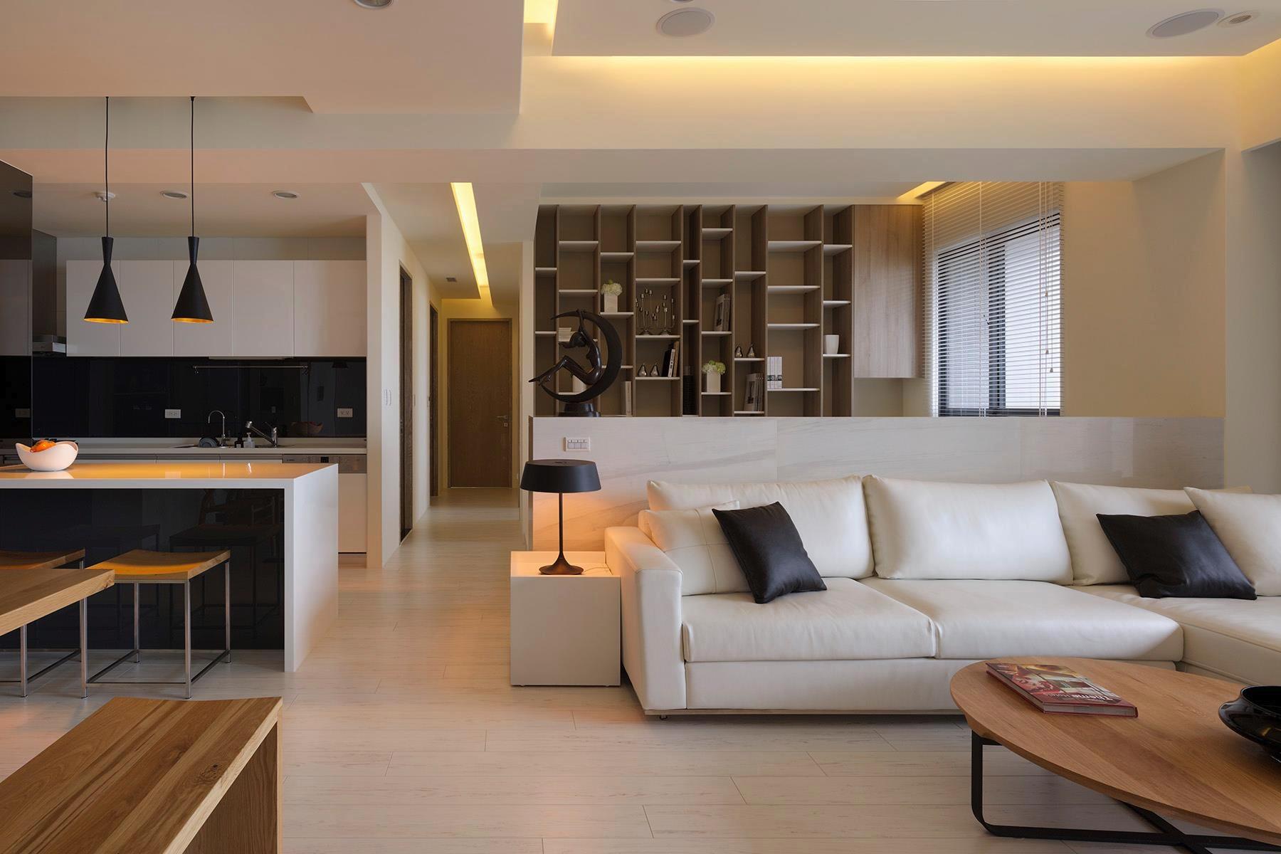 fundamenta otthonok s megold sok az egyenpadl el nyei