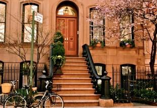 Mit árul el az otthonod első pillantásra?