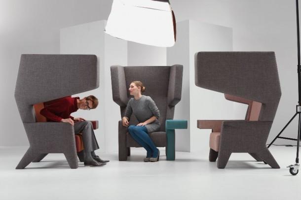 Érdekességek és lakberendezési tippek a füles fotel szerelmeseinek