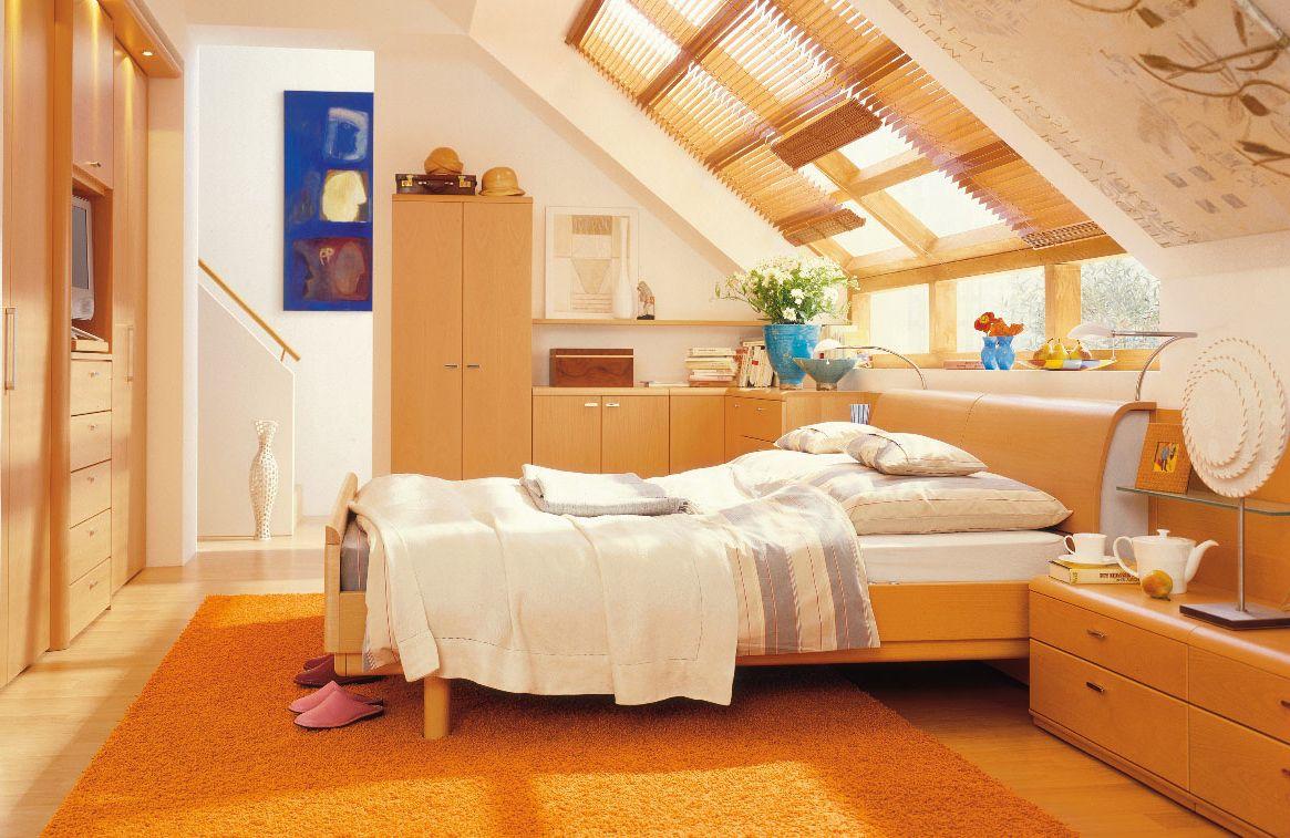 Fundamenta – Otthonok és megoldások Tetőtér beépítése okosan: mit ...