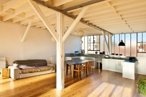 5 tanács az első lakásukat vásárlóknak