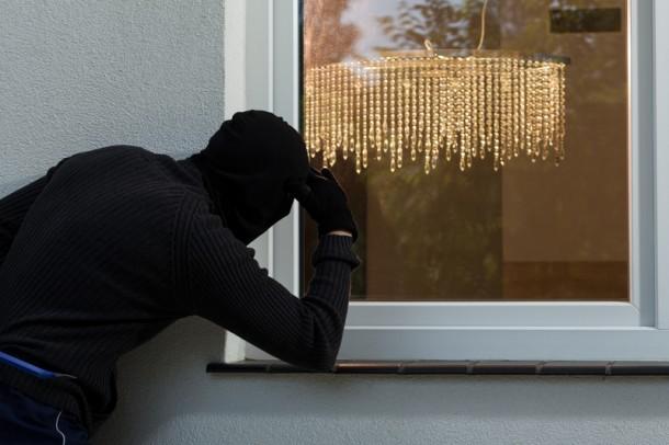 Védd az otthonod biztonsági fóliákkal!