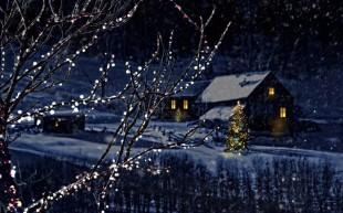 Lakásból otthon - karácsonykor is