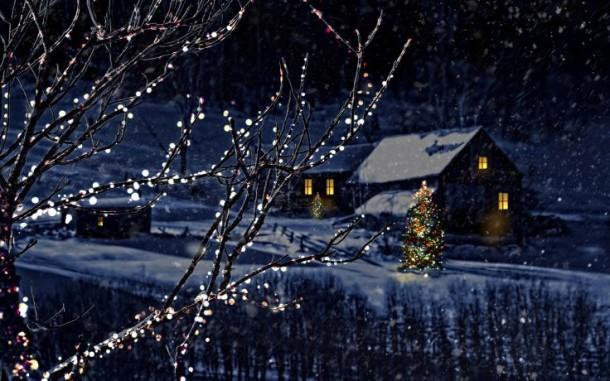 Lakásból otthon – karácsonykor is