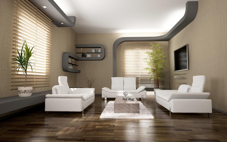 Home Interior Design Ideas Kerala By Fundamenta Otthonok 233 S Megold 225 Sok Lakberendez Si