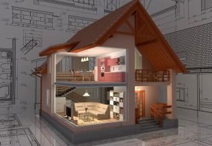 Az ingatlanok értékét növelő tényezők