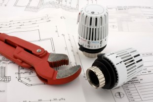 Energiatakarékos otthon - Így spórolhatsz az otthonodban!