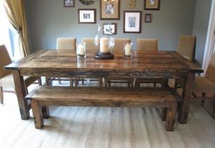 Milyen a jó asztal?