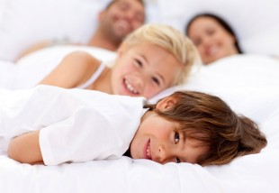 Alvásakadémia - Tippek a tökéletes hálószobáért
