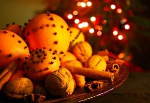 Ezekkel lehet karácsony illatú az otthonod