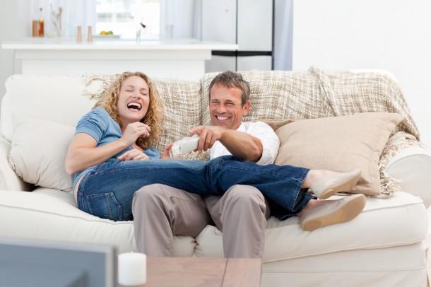 Így alakítsd ki a tökéletes házimozizós szobát otthonodban!