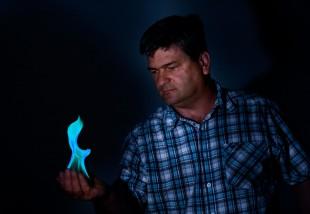 A legolcsóbb energia az, amit el sem használunk - Interjú a fűtésszerelővel