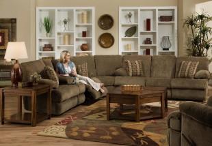 8 tanács, amit olvass át, mielőtt kanapét veszel