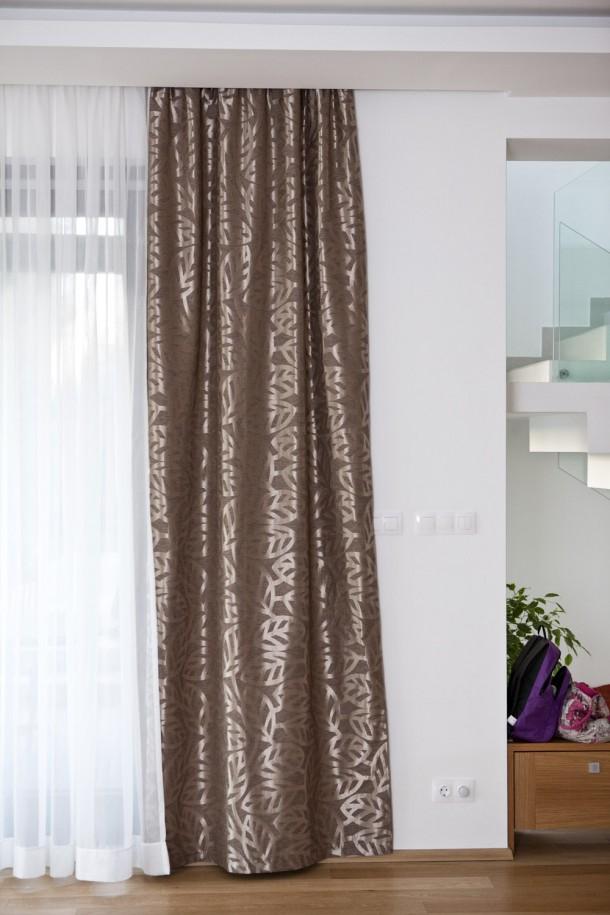 8 dolog, amitől egy lakás álomotthon lehet