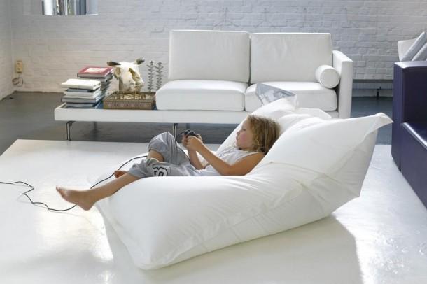 5 tárgy az otthoni relaxációhoz