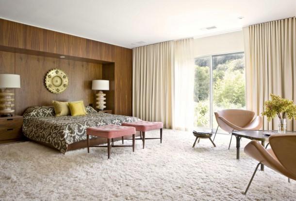 10 dolog, ami mindenképpen kell egy hálószobába