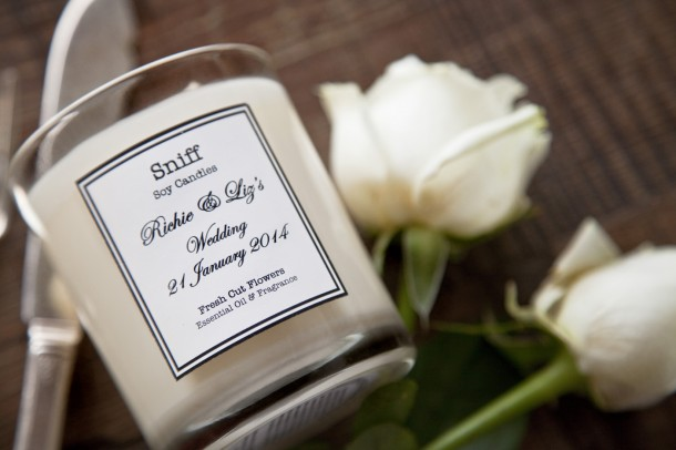Kedvenc illatod segít relaxálni